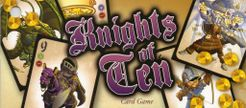 Knights of Ten