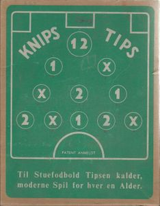 Knips-Tips