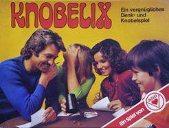 Knobelix