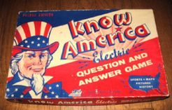 Know America