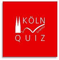 Köln-Quiz
