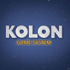 KOLON
