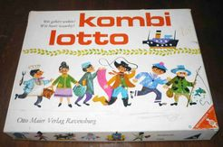 Kombi Lotto
