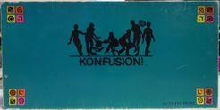 Konfusion!
