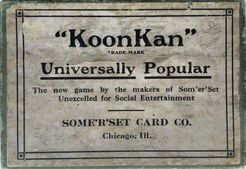 KoonKan