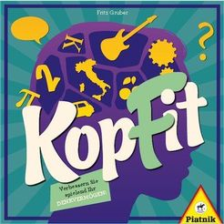 KopFit