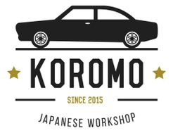 Koromo Lean Management Game