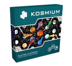 Kosmium