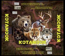 Kotanook