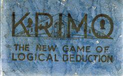Krimo