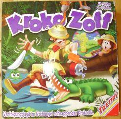 Kroko Zoff