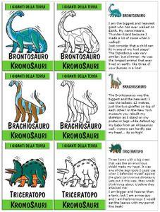 KromoSauri
