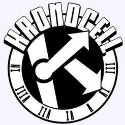 Kronocell
