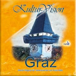 KulturVision Graz