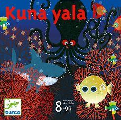 Kuna Yala