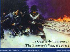 La Guerre de l'Empereur