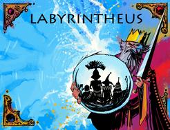 Labyrintheus