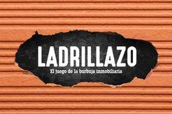 Ladrillazo