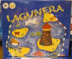 Lagunera