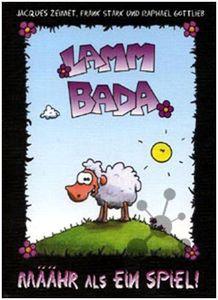 Lamm Bada