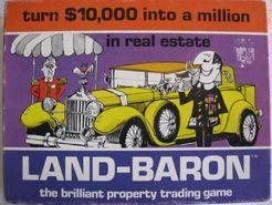 Land-Baron