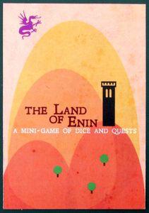 Land of Enin