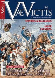 Landau ou la mort!: Hoche et la lutte pour l'Alsace 1793