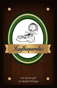 Landbierparadies