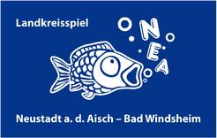 Landkreisspiel Neustadt a.d.Aisch-Bad Windsheim