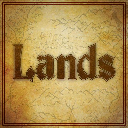 Lands