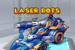 Laser Bots