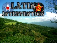 Latin Intervention