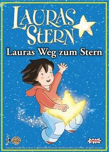 Lauras Weg zum Stern