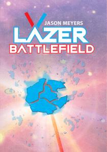 Lazer Battlefield
