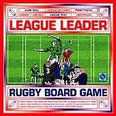 League Leader Rugby