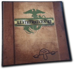 Leathernecks '43