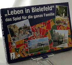 Leben in Bielefeld
