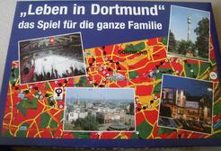 Leben in Dortmund