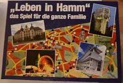 Leben in Hamm