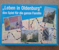 Leben in Oldenburg