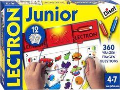 Lectron Junior