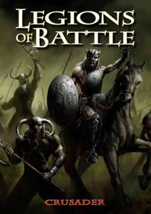 Legions of Battle