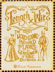 Length x Wit