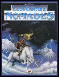 Les Dieux Nomades