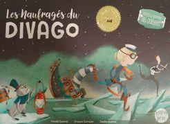 Les Naufragés du Divago