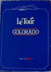 Le'Tour Colorado