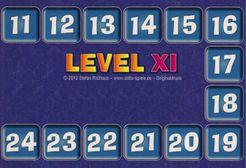 Level XI