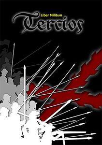 Liber Militum Tercios