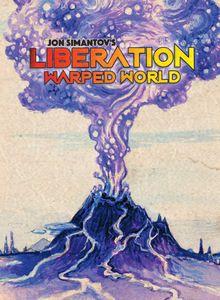 Liberation: Warped World