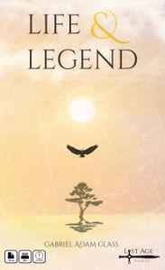 Life & Legend